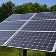 Thumb_paneles_solares.2.jpg