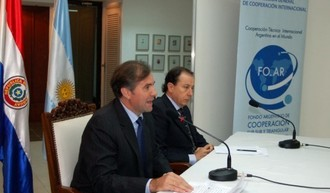 Featured_embajada_arg.jpg