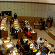 Thumb_senado_presupuesto.png