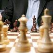 Thumb_ajedrez.jpg
