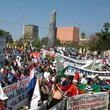 Thumb_centrales_obreras_huelga.jpg