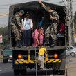 Thumb_camiones_militare22.jpg