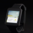 Thumb_android_wear.png