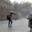Thumb_lluvias_y_tormentas.png