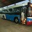 Thumb_setama_buses_aire.jpg