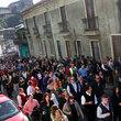 Thumb_sismo_en_chile.jpg