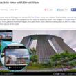 Thumb_google_maps.png