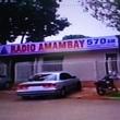 Thumb_radio_amambay.jpg