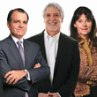 Thumb_colombia_elecciones.jpg