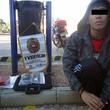 Thumb_microtraficante.png