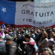 Thumb_protesta_en_chile.png