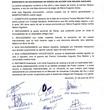 Thumb_comunicado_de_prensa_musica_en_accion.jpg