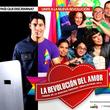Thumb_d_a_del_orgullo_gay.png