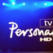 Thumb_personaltv.png