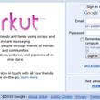 Thumb_registrarse_en_google_orkut2.png