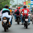 Thumb_motociclistas.jpg