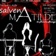 Thumb_salven_a_matilde_tia_22.png