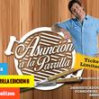 Thumb_asunci_n_a_la_parrilla_2.jpg