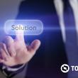Thumb_07232014_comunicado_servicios_ec.jpg