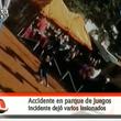 Thumb_juego_en_san_lorenzo_deja_heridos.png