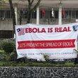 Thumb_ebola.jpg