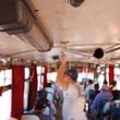 Thumb_buses.jpg