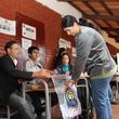 Thumb_voto_femenino.jpg