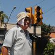 Thumb_ola_de_calor_en_paraguay.png