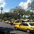 Thumb_regular_taxistas_2.jpg.jpg