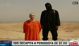 Featured_cnn_periodista.png