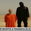 Thumb_cnn_periodista.png