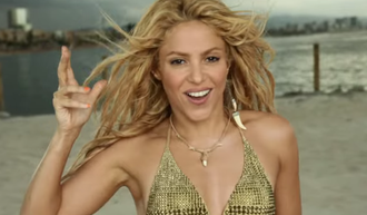 Featured_shakira.png