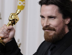 Showtime_christian_bale_efe.png