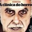 Thumb_clip_dr_horror_phixr.jpg