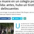 Thumb_la_nacion.png