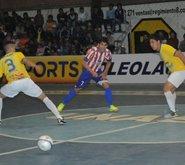 Sports_open_uri20140827_29103_dw6rok