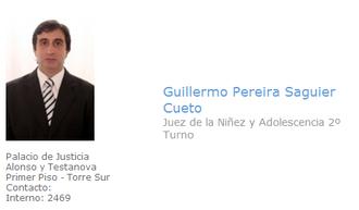 Featured_juezgabi.png