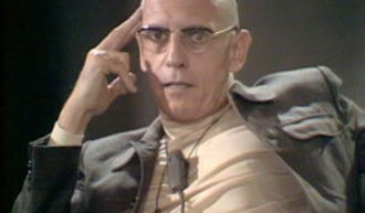 Featured_michel_foucault2.jpg