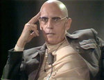 Showtime_michel_foucault2.jpg