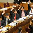 Thumb_colorados_mayor_a.png