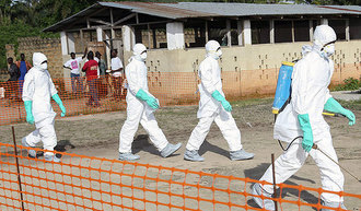 Featured_ebolacuidadoefe.jpg