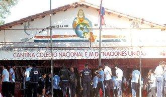 Featured_colegio_naciones_unidas.jpg