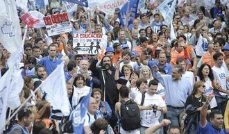 Featured_huelga_argentina.jpg