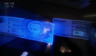 Featured_billetes_falsificados.jpg