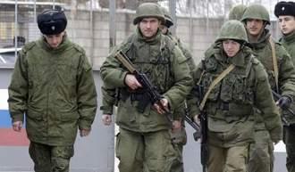 Featured_soldados._efe.jpg