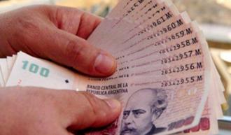 Featured_dinero_argentino.jpg