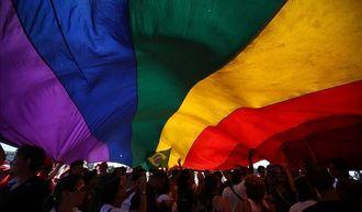 Featured_desfile_gay_brasil_efe.jpg