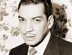 Showtime_cantinflas_efe.jpg