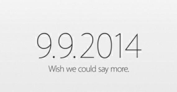 Sponsored_clip_apple_invitacion_keynote_iwatch_phixr.jpg