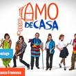 Thumb_amo_de_casa.png